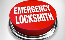 West Roxbury MA Locksmith Store West Roxbury, MA 617-841-2112